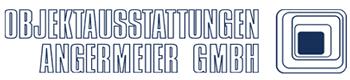 Objektausstattungen Walter G. Angermeier GmbH